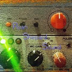 Little Red Sounds Studio & Gear – Ryan Shepard Sound