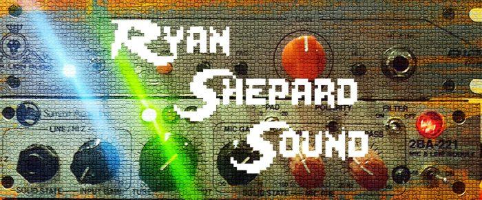 cropped-rss-logo-v5-facebook.jpg