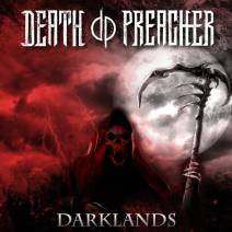 Death Preacher Darklands