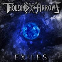 Thousand Arrows Exiles