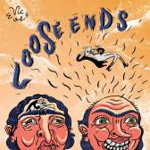 Vic wolf farkas loose ends
