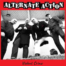 alt act